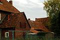 Schulenburger Landstraße 179 177 175 Blick über die Dächer von hinten schräg links.jpg