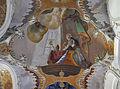 Schussenried Klosterkirche Fresken A6 Augustinus als Schriftsteller.jpg