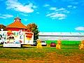 Schusters Farm - panoramio.jpg