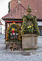 Schwürbitz-easter-fountain-1010281PS.jpg