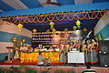 Science & Technology Fair 2009 - Kolkata 3494.JPG