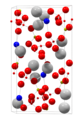 Scolecite structure.png