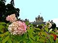 Scotland - Cawdor Castle - Garden - panoramio (1).jpg