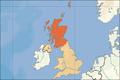 Scotland Map British Isles.PNG