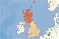 Scotland Map British Isles.PNG