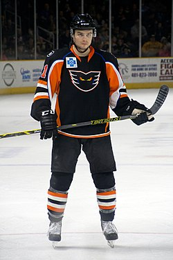 Scott Laughton21.jpg