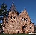 Scoville Memorial Library.jpg