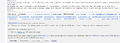 Screenshot-15 Wiki markup wikilinks sfn edit summary .png