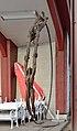 Sculpture in Millstatt a01.jpg