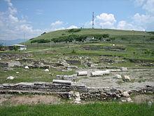 220px-Scupi_Ruins.2.jpg