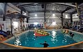 Sea Survival and Scuba Diving (33975866762).jpg