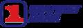 Seafirst Bank logo.png