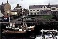 Seahouses - geograph.org.uk - 261052.jpg