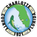 Seal of Charlotte County, Florida