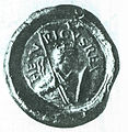 Seal of Henry the Fowler.jpg