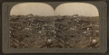 Searching for the Dead among the Ruins, Galveston, Texas, U.S.A., from Robert N. Dennis collection of stereoscopic views 2.png