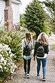 Seattle, United States (Unsplash UISgcA0yLrA).jpg