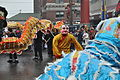 Seattle - Chinese New Year 2011 - 59.jpg