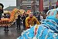 Seattle - Chinese New Year 2011 - 59.jpg