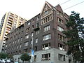Seattle - Northcliffe Apartments 04.jpg
