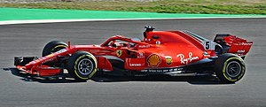 Sebastian Vettel-Test Days 2018 (4) (cropped).jpg