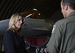 SecAF visits key operating locations in European Theater 150623-F-ZL078-235.jpg