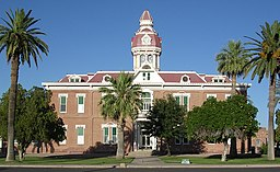 Second Pinal county courthouse.jpg