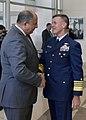Secretary Kelly Meets with President of Costa Rica (33441924191).jpg