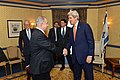 Secretary Kerry Meets With Israeli Prime Minister Netanyahu (12935463004).jpg