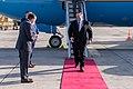 Secretary Pompeo Arrives in Israel (49889676097).jpg