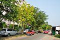 Sector-V Saltlake - Kolkata 2011-04-29 2369.JPG