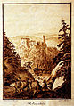 Seebenstein-(1811).jpg
