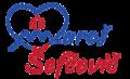 Sefcovic Logo.png