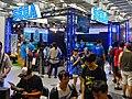 Sega Games booth 20190714a.jpg