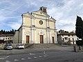 Segnacco - Chiesa 01.jpg