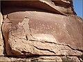 Sego Canyon Petroglyphs, UT 8-26-12 (7989708947).jpg