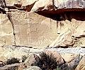 Sego Canyon Petroglyphs, UT 8-26-12 (7989714224).jpg