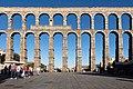Segovia - Acueducto de Segovia 11 2017-10-24.jpg