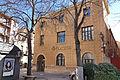 Segovia - Correos - 112411.jpg
