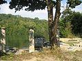 Seine near Livry-sur-Seine - panoramio (1).jpg