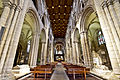 Selby Abbey Nave (8566220314).jpg