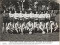 Seleccion de Futbol Juvenil ARGENTINA 1981.png