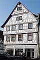 Seligenstadt Aschaffenburger Strasse 11.jpg