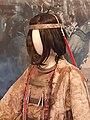 Selkups - shamanic costume. Yenisei province., Turukhansk kray. Beg. of the XX century 02.jpg