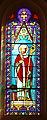 Sementron-FR-89-église-vitrail-03.jpg