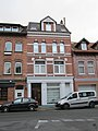 Seminarstraße 5, 1, Alfeld, Landkreis Hildesheim.jpg