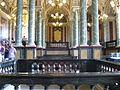 Semperoper interior 2008 004.JPG