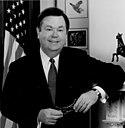 Senator David Boren.jpg