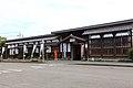 Senzaki Station-06.jpg