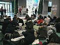 Seoul LGBT sit-in protest 2014-01.jpg